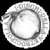 I Dischi della Vetrocipolla